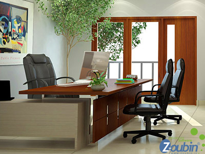 eye catching tags best office interiors1